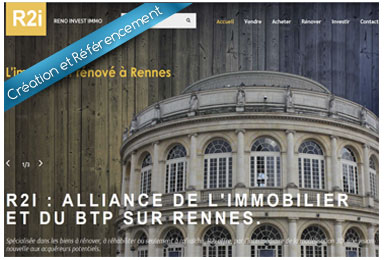 Rennes immobilier investir