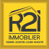 Bruz agence immobiliere R2i agence web fastnet