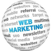 webmarketing saint brieuc
